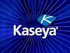 Kaseya安全更新修复REvil在供应链攻击中用的0day;新恶意软件BIOPASS利用直播应用OBS录制目标的屏幕