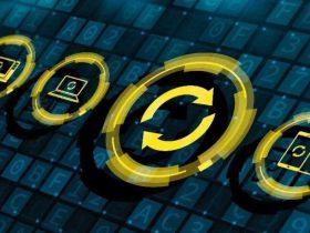 施耐德电气工业设备存在远程代码执行漏洞