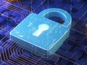 国家互联网信息办公室 公安部关于印发网络产品安全漏洞管理规定的通知