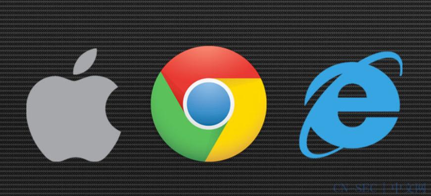 Google公开iOS、Chrome、IE 0day漏洞利用详情
