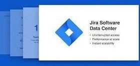 【漏洞通告】Jira Data Center等远程代码执行漏洞(CVE-2020-36239)
