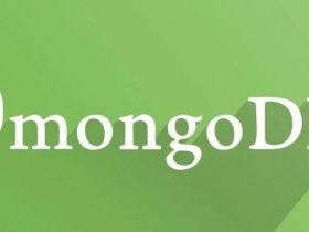 大厂MongoDB面试题集锦