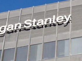 摩根斯坦利遭黑客攻击发生数据泄漏