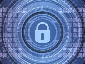 工信部、网信办、公安部联合印发《网络产品安全漏洞管理规定》