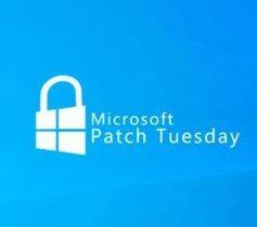 【漏洞通告】Microsoft 7月多个安全漏洞