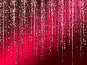 如何利用DNSlog进行更高效率的无回显渗透