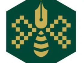 小蜜蜂公益译文 --航空网络安全指导手册第1部分:组织安全文化与状况(下)