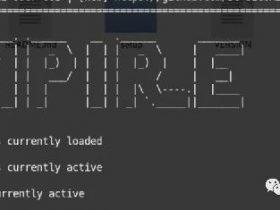 【Empire系列】02 基本操作(Listener、stager、常用命令、进程注入)