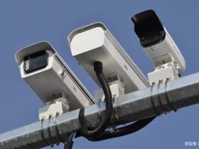 黑客们的夏天—IoT环境下IP Cam快速入侵思路