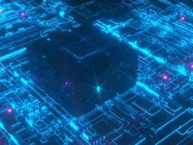 工业和信息化部启动互联网行业专项整治行动