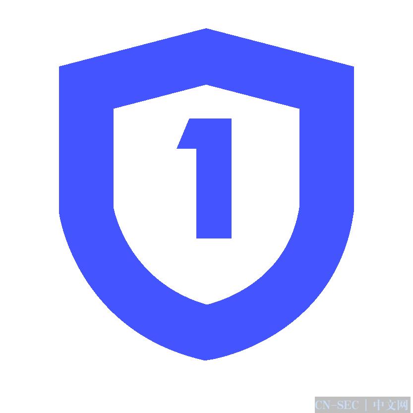 Linux服务器取证