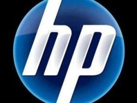 【漏洞情报】惠普打印机驱动程序特权提升漏洞