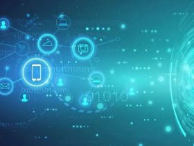 百家|一个企业安全负责人的《数据安全法》解读