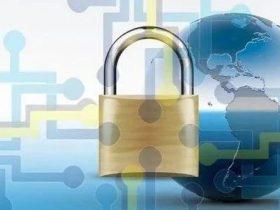 网络安全 | 安全合规践行者之路