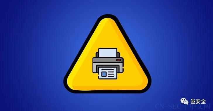 研究者披露微软打印机程序仍有未修补的零日漏洞