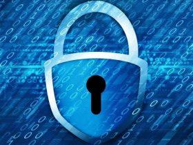 物联网设备成为OT网络安全风险新来源