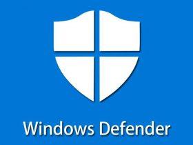 通报:Windows Defender高危漏洞(CVE-2021-31985)或将成为定向攻击武器
