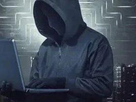 16岁黑客入侵腾讯系统入狱,后做手游创业赚数亿,如今31岁的他在哪里?