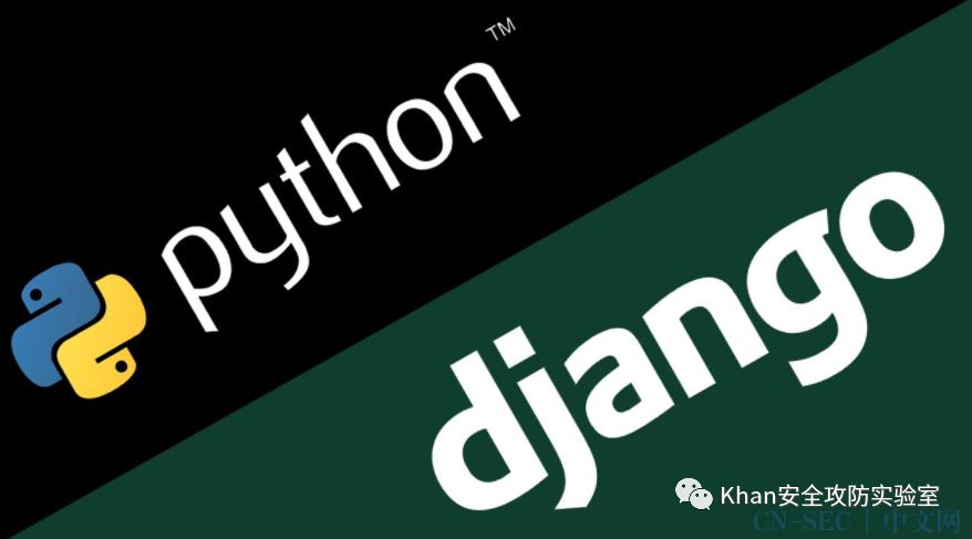 CVE-2021-35042 Django SQL注入