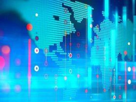 """拜登:严重网络攻击可能升级为""""真正的战争"""""""