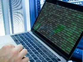 《网络产品安全漏洞管理规定》将于9日1日起施行