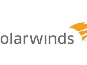 SolarWinds Serv-U 远程代码执行漏洞(CVE-2021-35211)风险通告