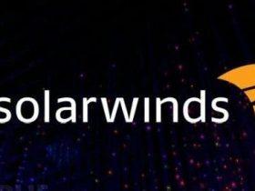 SolarWinds 新 0day 漏洞正被积极利用