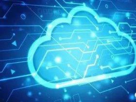 【干货】利用云函数实现免费IP代理