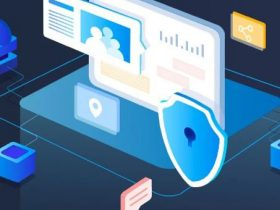 《数据安全法》实施在即,隐私盾助企业2分钟构筑防护长城