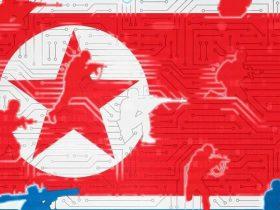 疑似Kimsuky针对韩国军工行业的攻击
