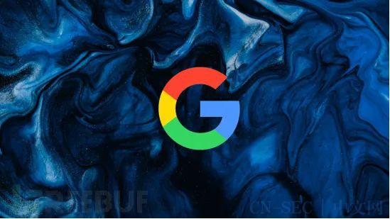 谷歌:四个0day漏洞被积极利用,领英已被攻击