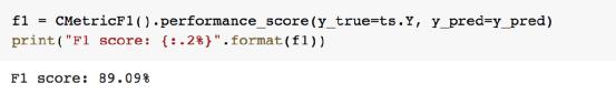 Android恶意软件检测