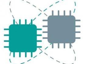 【技术分享】ARM 架构—探究绕过NX的一种方式Ret2ZP
