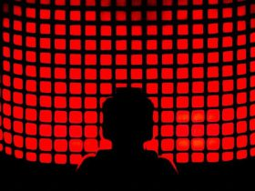 软件供应商Kaseya 0day引发大规模供应链攻击,预计上千家企业中招