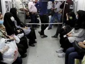"""黑客在伊朗铁路系统上造成""""混乱"""",并公布其领导人的电话号码"""