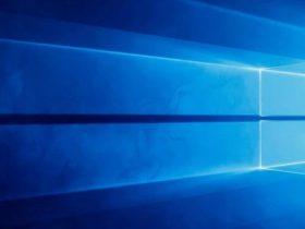 【风险提示】天融信关于微软七月补丁日多个高危漏洞风险提示