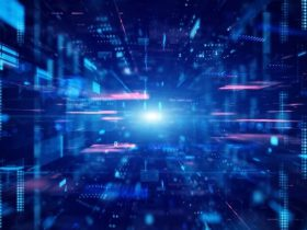 工信部:开展数据中心安全可靠保障行动,推动提升网络安全保障能力