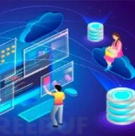 企业如何提高数据库安全?盘点这11种工具和技术