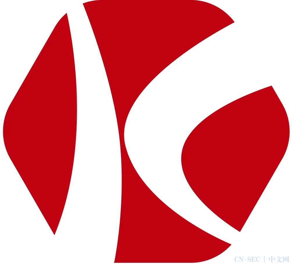 KCon 议题大众评选|Chrome pdfium 漏洞挖掘:CVE-2021-21190 等5个漏洞