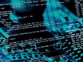 国家互联网应急中心发布《勒索软件防范指南》