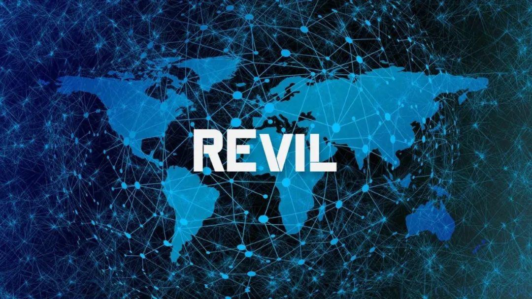 REvil勒索软件7000万美元赎金计划败北