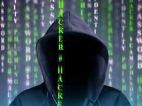 Web安全攻防从入门到精通教程