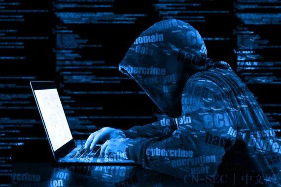 美国悬赏1000万美元 征集攻击关键设施的外国黑客信息