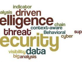 每周高级威胁情报解读(2021.07.15~07.22)