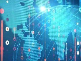 跨境数据流动为何遭限制?全球数字经济的4个重要联通点!