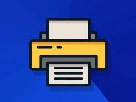 利用打印后台处理程序进行权限提升和持久化