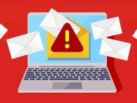 阻止商业电子邮件犯罪 (BEC) 攻击的最佳策略