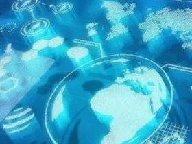 前沿   全球主要国家和地区数字政策及其战略考量