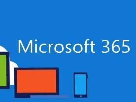 最危险的Microsoft 365攻击技术