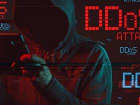 17.2M rps:最大规模DDoS攻击